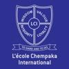LCI - L'ecole Chempaka International