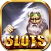 God Zeus Slots : King of Las Vegas Free