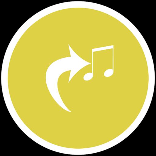 Audio Convertor