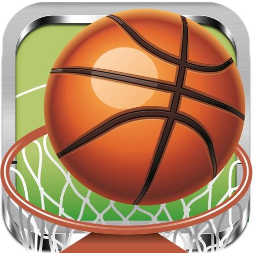 كرة السلة  Play Basket Ball