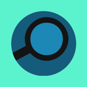 Fitbit Band Finder - Find your lost Fitbit band in minutes