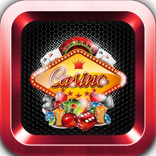 Casino Royale House of Fun Craze Slots - Las Vegas Free Slot Machine Games - bet, spin & Win big! Icon