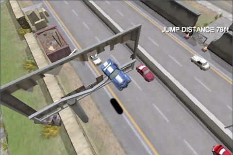 Grand Theft Auto: Chinatown Wars screenshot 1