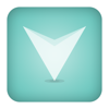 VIE : Video, Images, and Entertainment Polls and Battles