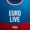 Euro Live PRO — Without ads - Tribune Mobile OOO