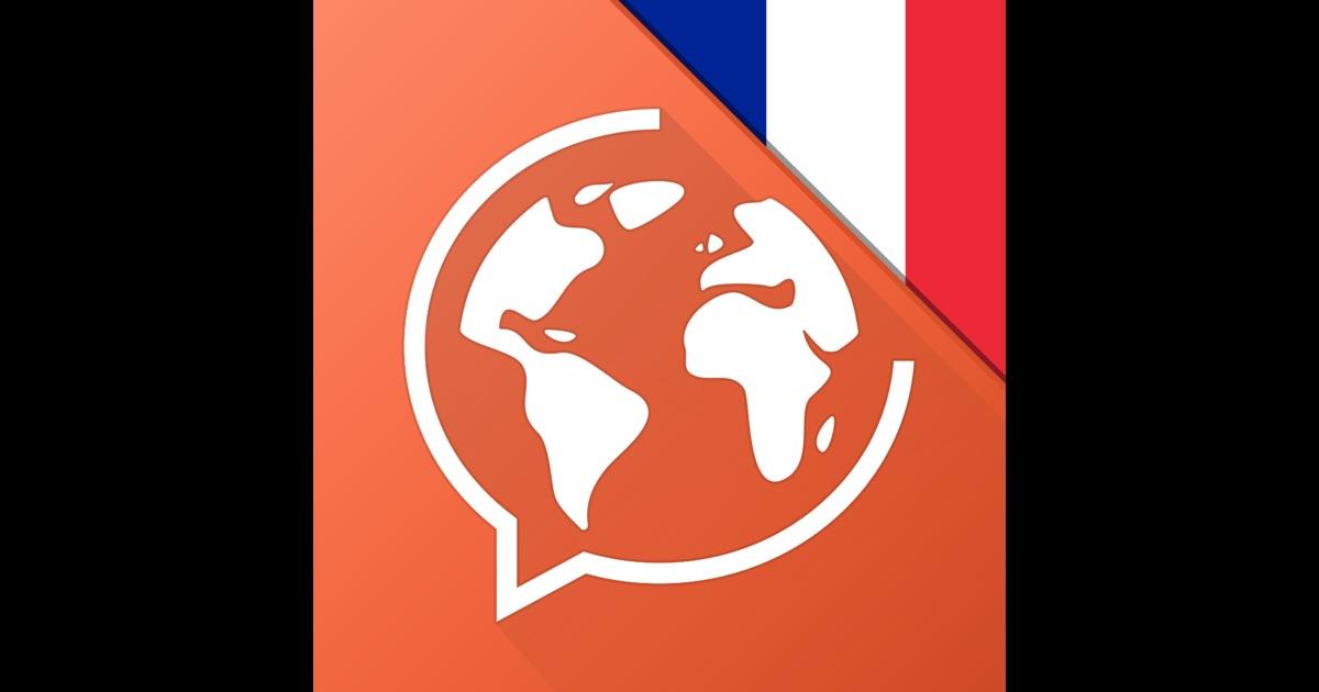 Imparare la traduzione francese