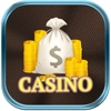 Golden Gambler Spin Fruit Machines - Entertainment City