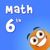 iTooch 6th Grade | Math