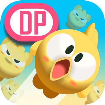 DOFUS : Battles Lite for iPhone - download.cnet.com