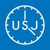 待ち時間 for USJ | アトラクション 待ち時間 ショー