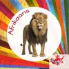 100+ Dieregeluide in Afrikaans