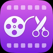 Video Time Cutter Pro