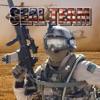 Seal Team: Iraq War-Shock and Awe