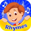 Popular Nursery Rhymes For Kids - Free Nursery Rhymes For Toddlers And Kids icon