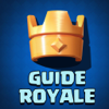 Tactics Guide for Clash Royale - Tips, Strategies, Videos - WENJUAN HU
