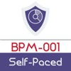 BPM: Business Process Manager