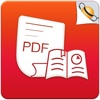 Flyingbee Reader Lite - View, Annotate, Fill forms & Sign PDF Documents forms and documents
