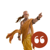 Chanakya Niti - The best quotes