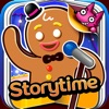 Best Storytime: 30 Stories & Songs
