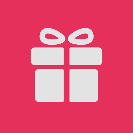 Earn Prizes & Cash - Make Money App iOS App