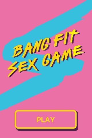 sex game for iphone free download