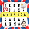 Word Search of America for Free Wiki