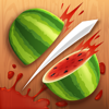 Halfbrick Studios - Fruit Ninja  artwork