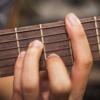 Guitar Chords Master Class