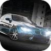 Drive BMW Edition - Car Racing and Drift Race