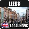Leeds Local News