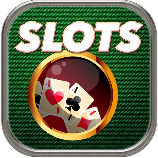 Classic Slots Galaxy Fun Slots –  IN Machines, Stars Casino Games – Spin & Win! iOS App