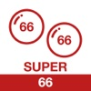 Lotto Australia Super 66 - Check Australian Raffle Result History of the Official Super66 Lottery Draw thailand lottery result