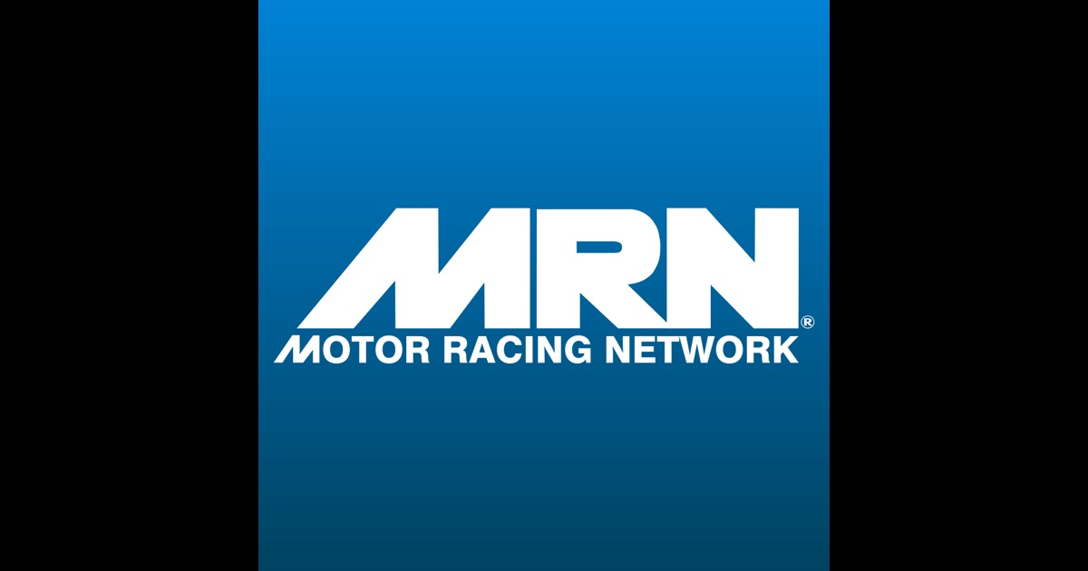 The Motor Racing Network Takes 28 Images The Motor