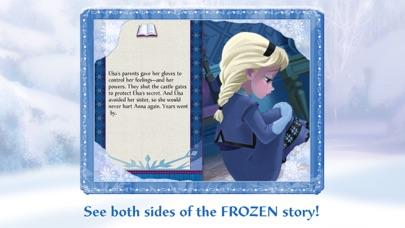 アナと雪の女王 デラックスのおすすめ画像3