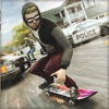 True Skateboarding Ride | Epic Skate Board Game