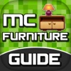 Furniture Guide for PE Pro - Tips & Cheats for Mine.craft Pocket Edition Lite pocket edition lite