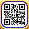 Fast QR Code Scanner & Reader - Scannen Barcode , Qrcode , ID und Schlüssel Preis überprüfen