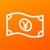 我要贷-极速贷款APP•分期信用贷,即刻审批半小时到账(快速贷款.征信报告) Wiki
