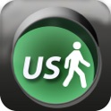 DMV Driving License Test Prep 2016 - Practice Questions for the Written Permit Exam (USA) icon