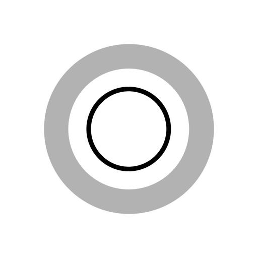 LGTM Camera - アニメーション GIF カメラ