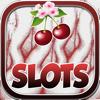 -2016- A Fantastic Gambler - FREE Las Vegas Slots Machine Game Wiki