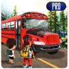 Drive Mountain School Bus Simulator Pro Wiki