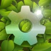 GreenParts.ru
