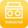 Industrial Music Radio Stations
