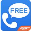 muslim ashy - WhatsCall - Free Global Calls Who callers  artwork