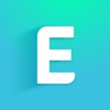 Eventbrite Organizer (formerly Neon)