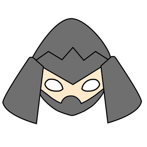 NinjaNF iOS App