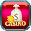 Carousel Star City - Free Casino Slot Machines Wiki