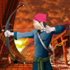 Archery Revenge Amazing - Revenge Target Shot Wiki