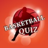 Basketball Quiz Pics- Best Quiz The Basketball Players!